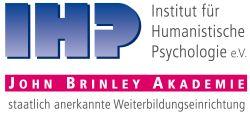 IHPeV_Logo