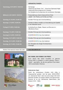 flyer_2015-Seite002